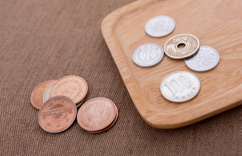 100円ショップのオススメ便利商品で一人暮らしが捗る。百均のすごい商品
