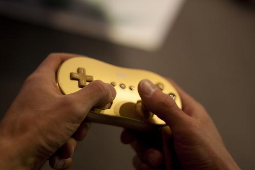 amazonでテレビゲームを安く購入する方法、バーゲンコーナーについて