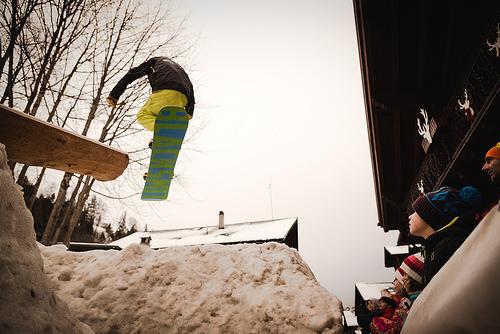 札幌国際スキー場のリフト券を安く購入、割引する方法