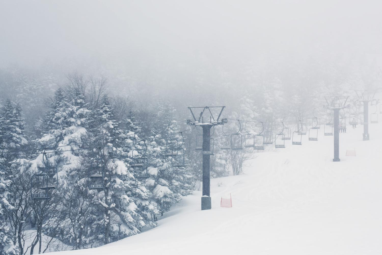 スキー場でリフト券を安く購入、買う方法