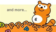 ローソンのPontaポイントの使い道はお試し引換券がオススメ!