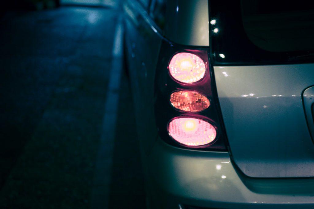 車検を安く済ませる方法を紹介する画像