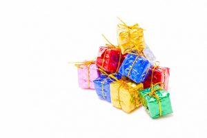 親へのプレゼントに迷ったら、喜ばれるプレゼント。外さないオススメ品。