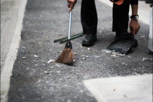 会社でボランティア活動の強要・強制は違法?断り方と逃げ方