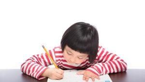 応用情報技術者試験に独学で受かる勉強方法とオススメの参考書紹介。